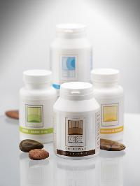 Supplements at Eminence Ltd
